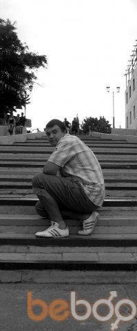 Фото мужчины Шуша, Днепропетровск, Украина, 30