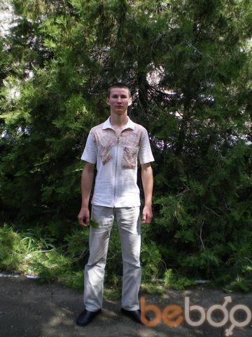 Фото мужчины HELL_BOI, Мелитополь, Украина, 25