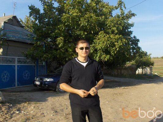 Фото мужчины wolf, Тирасполь, Молдова, 29