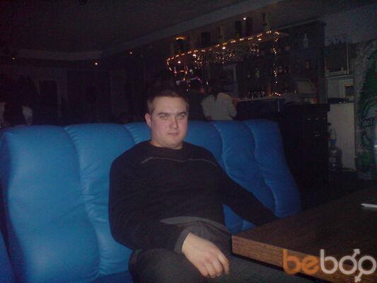 Фото мужчины virus, Гомель, Беларусь, 30