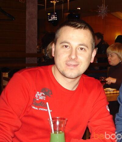 Фото мужчины Zhenya, Алматы, Казахстан, 37
