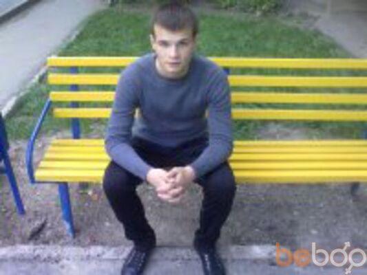 Фото мужчины meron, Харьков, Украина, 25