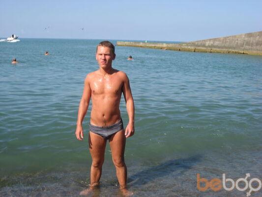 Фото мужчины tiger, Москва, Россия, 30
