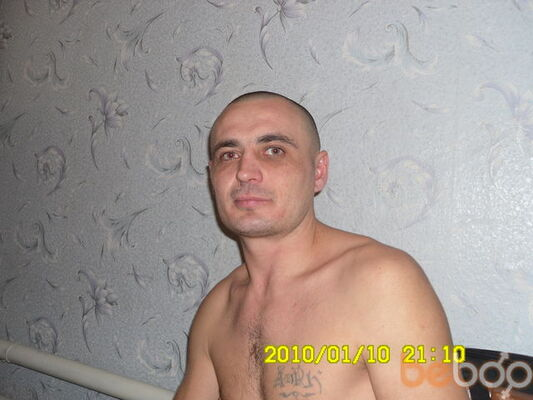 Фото мужчины Seks, Волгодонск, Россия, 37