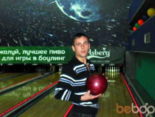 Фото мужчины alixvv, Волгоград, Россия, 33