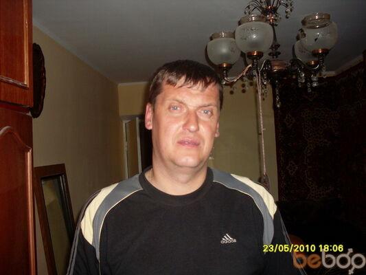 Фото мужчины ivisik, Бердичев, Украина, 44