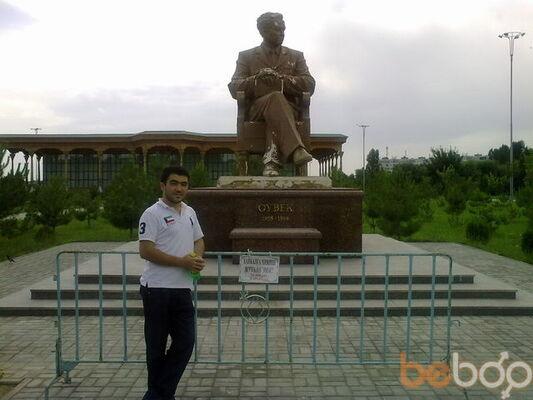 Фото мужчины neverland, Ташкент, Узбекистан, 32