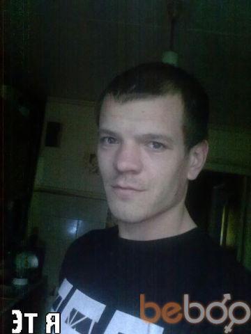 Фото мужчины tatoist, Одесса, Украина, 33