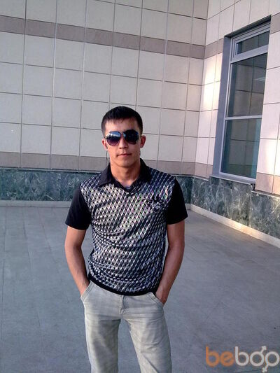Фото мужчины rodjer, Уфа, Россия, 27