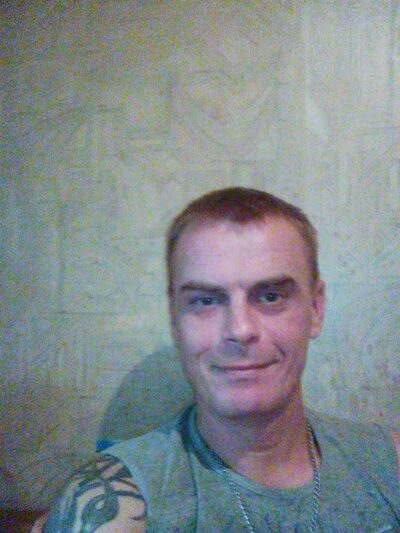Фото мужчины Алекс, Липецк, Россия, 33