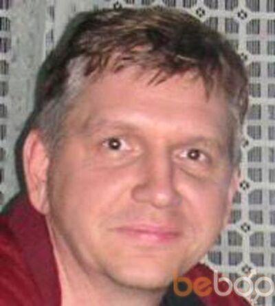 Фото мужчины александр, Москва, Россия, 51