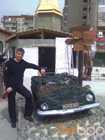 Фото мужчины second08, Владивосток, Россия, 29