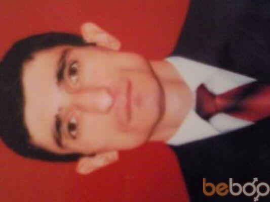 Фото мужчины lada, Баку, Азербайджан, 42