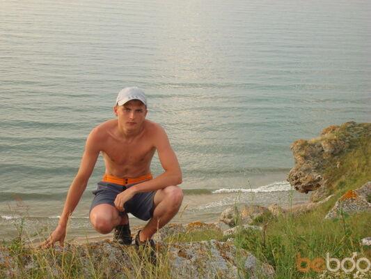 Фото мужчины Andreu, Кушва, Россия, 25
