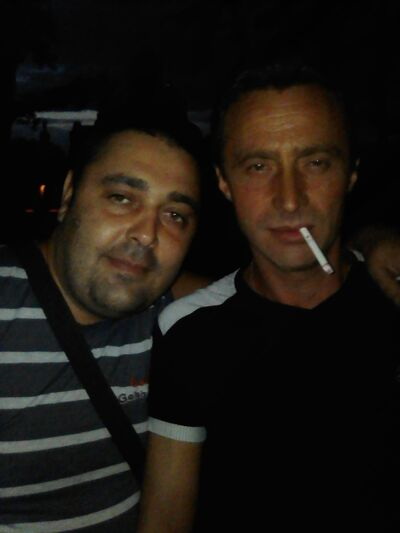 Фото мужчины Dima, Пятихатки, Украина, 40