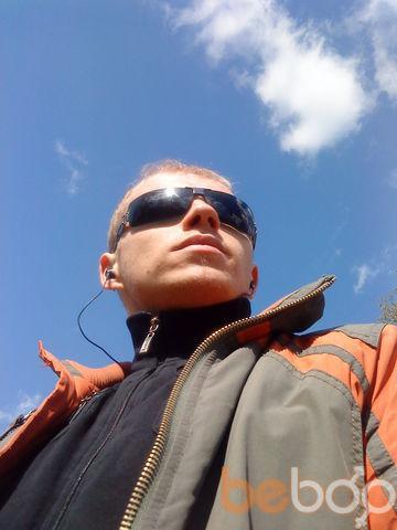 Фото мужчины mosia, Гомель, Беларусь, 31