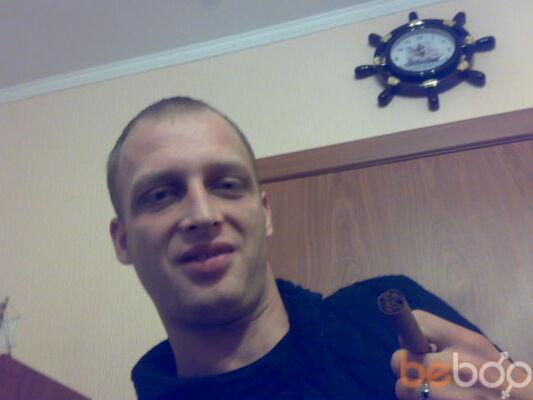 Фото мужчины Kent 82, Одесса, Украина, 36