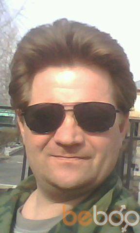 Фото мужчины alex_751975, Югорск, Россия, 42