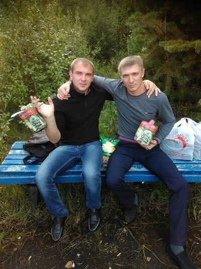 Фото мужчины Степан, Нижневартовск, Россия, 30