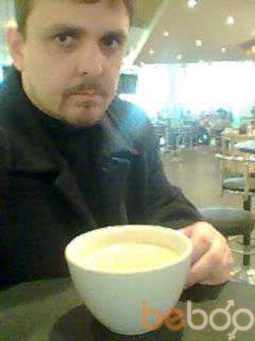 Фото мужчины bobix, Нижний Новгород, Россия, 39