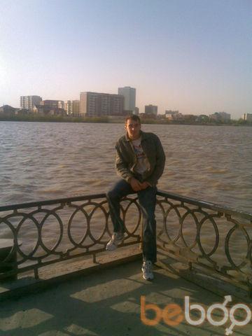 Фото мужчины bashik, Тараз, Казахстан, 30