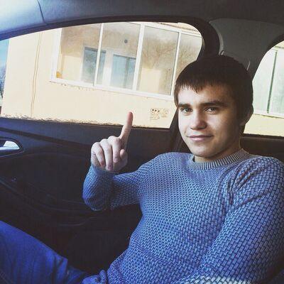 Фото мужчины Евгений, Оренбург, Россия, 20