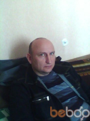 Фото мужчины olegxxx, Барнаул, Россия, 47