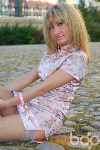 Фото девушки Evridika, Санкт-Петербург, Россия, 33