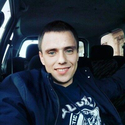 Фото мужчины Федор, Комсомольск-на-Амуре, Россия, 31