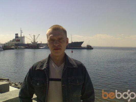 Фото мужчины Andre, Витебск, Беларусь, 41