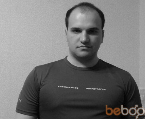 Фото мужчины GRDIMM, Саратов, Россия, 33