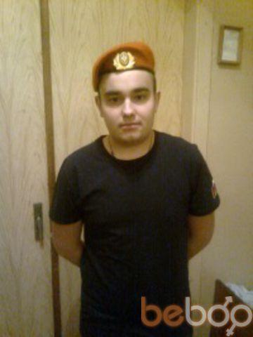 Фото мужчины anton41, Арзамас, Россия, 37