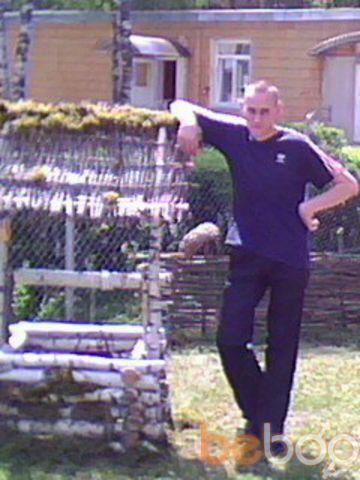 Фото мужчины Firik, Жодино, Беларусь, 31