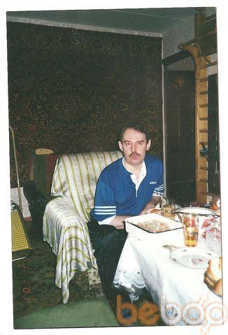 Фото мужчины василий, Москва, Россия, 57