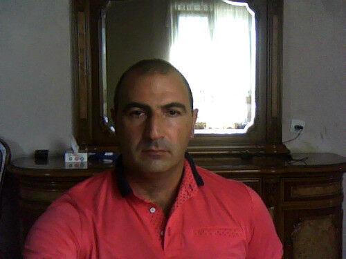 Фото мужчины Erem, Инглвуд, США, 44