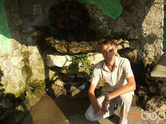 Фото мужчины dorin, Бируинца, Молдова, 27