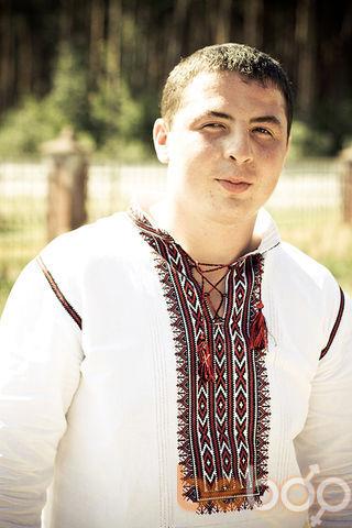 Фото мужчины Roman Roman, Львов, Украина, 25