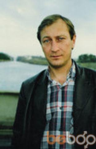 Фото мужчины VereS, Москва, Россия, 52