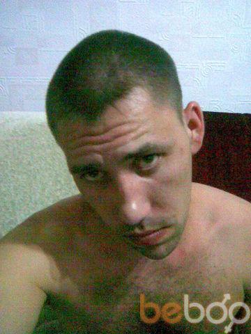 Фото мужчины Русланчик, Санкт-Петербург, Россия, 35