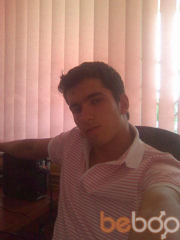 Фото мужчины krasavchik, Ташкент, Узбекистан, 37