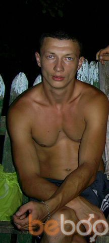 Фото мужчины ligion47, Тирасполь, Молдова, 31
