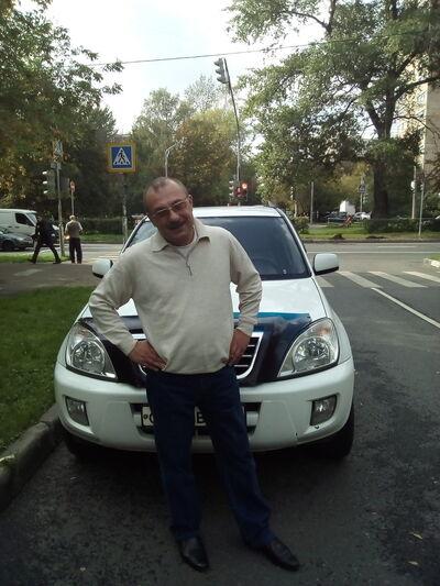 Фото мужчины Ринат, Москва, Россия, 49