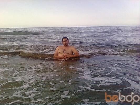 Фото мужчины Amigo, Махачкала, Россия, 38