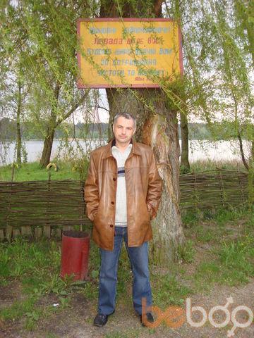 Фото мужчины kolibr, Киев, Украина, 38