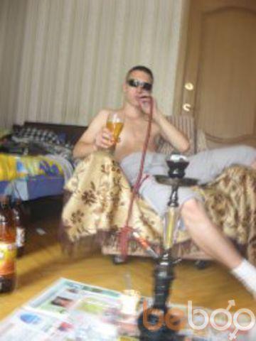 Фото мужчины likio, Москва, Россия, 25