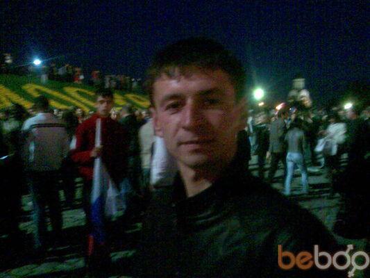Фото мужчины slawa, Каменец-Подольский, Украина, 28