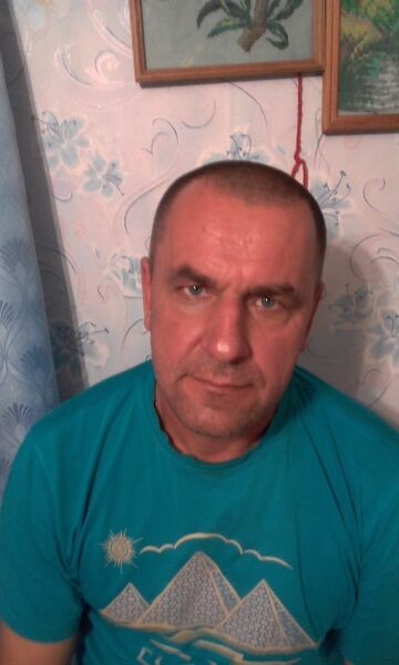 Фото мужчины Юрий, Нижний Новгород, Россия, 52