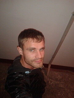 Фото мужчины Витос, Комсомольск-на-Амуре, Россия, 30