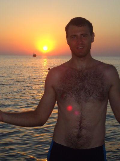 Фото мужчины Евгений, Белгород, Россия, 29