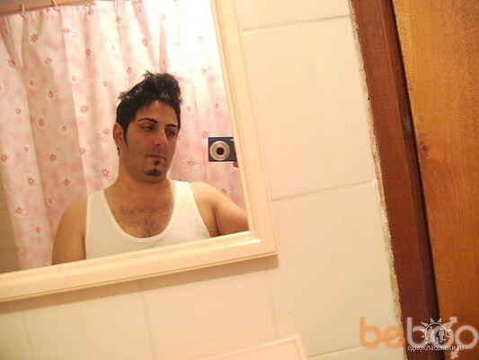 Фото мужчины 5149383, Баку, Азербайджан, 32